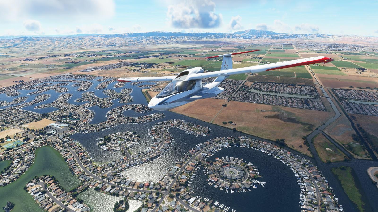 microsoft-flight-simulator-pc-screenshot-02