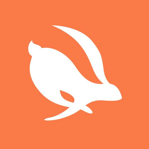 Turbo VPN Mod Apk v3.2.2 [VIP]
