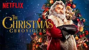 Best Netflix films & movies to watch this Christmas 2020