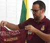 Insólito: DEPORTES TOLIMA anunció a Neiva como sede del juego ante Once Caldas sin haber pedido permiso