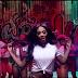 VIDEO  Tiwa Savage – Tiwa's Vibe Mp4