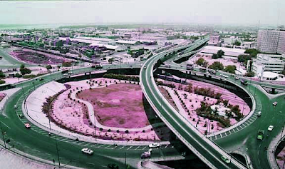 Gambar ilustrasi negara Pakistan