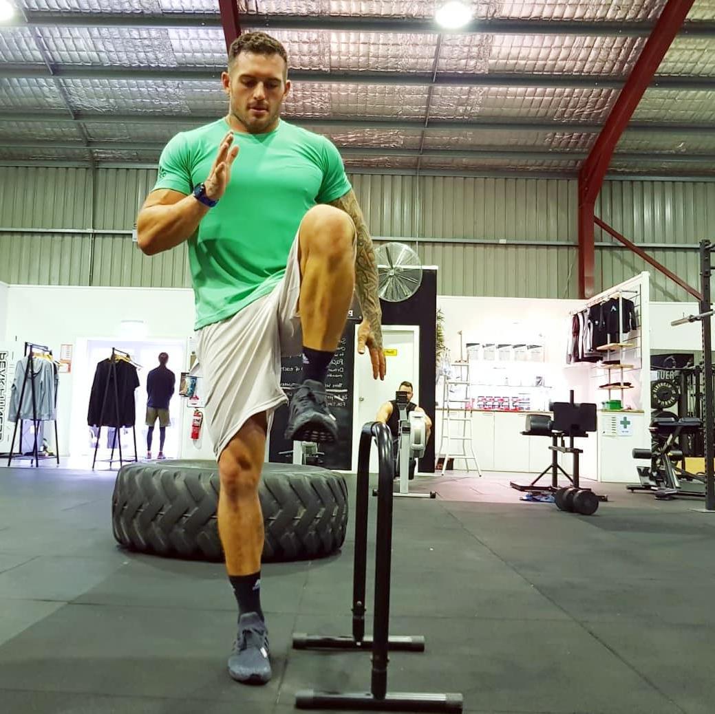 masculine-alpha-male-daddy-tyler-cameron-hard-gym-workout