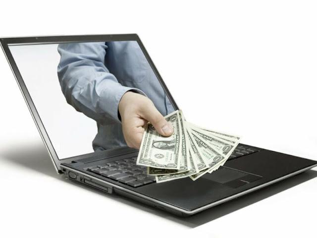 Как да монетизирате сайтовете си?