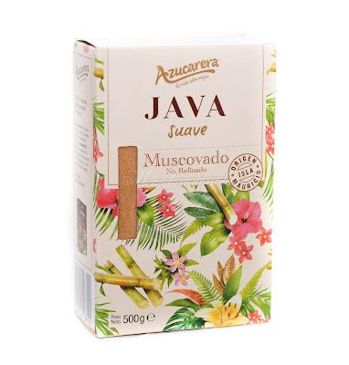 Azucarera Java