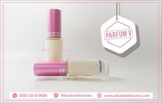 parfum vagina, 0852-3610-0050