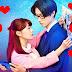 Película live-action 'Wotakoi' se estrena con total éxito en taquilla en Japón ¡Número 1!