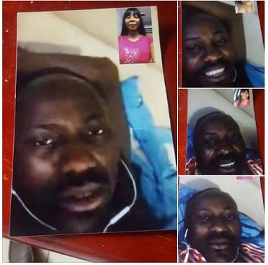 Image result for Stephanie Otobo