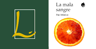 https://www.casadellibro.com/ebook-la-mala-sangre-ebook/9788494815744/9108551