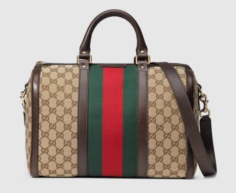 Guccio Gucci – fashion designer   Italy On This Day
