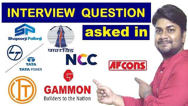Basic Important Knowledge on Timber, Aggregate, Cement for Civil Engineering Interview