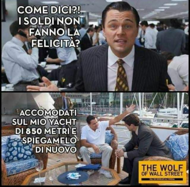 i_soldi_fanno_la_felicita
