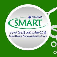 وظائف خالية فى شركة سمارت فارما فى قطر 2020