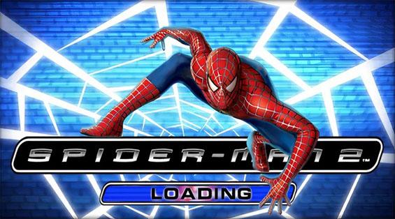 سبايدر مان,تحميل لعبة سبايدر مان 2,لعبة سبايدر مان 2,تحميل لعبة سبايدر مان 2018,لعبة سبايدر مان 2015,تحميل لعبة spider man 2,تنزيل لعبة سبايدر مان 2,تحميل لعبة the amazing spider man 2,تحميل لعبة spider man 2 للاندرويد,لعبة سبايدر مان 2 تحميل,تحميل لعبة سبايدر مان 2 apk,تحميل لعبة سبايدر مان 2 كاملة,طريقة تحميل لعبة سبايدر مان 2,تحميل لعبة سبايدر مان 2 للاندرويد,تحميل لعبة the amazing spider man 2 للاندرويد,تحميل لعبة سبايدر مان 2 من ميديا فاير,تحميل لعبه سبايدر مان الجزء الثاني