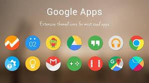 google reply app