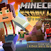 Minecraft Story Mode Download Episode 4