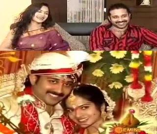 Shivabalaji,Madhumitha Couple Interview -Vivaha Bandham