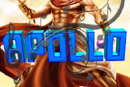 Apollo Addon Kodi : Live Latin/Portuguese IPTV Kodi Addon