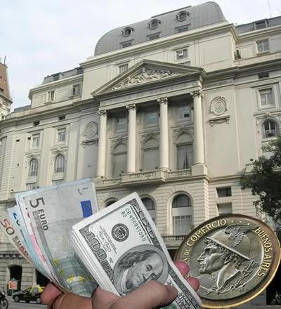 Cuál Fue El Primer Banco Del Mundo Preguntas Y Respuestas