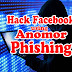 HOW TO HACK FACEBOOK ACCOUNT USING ANOMOR PHISHING