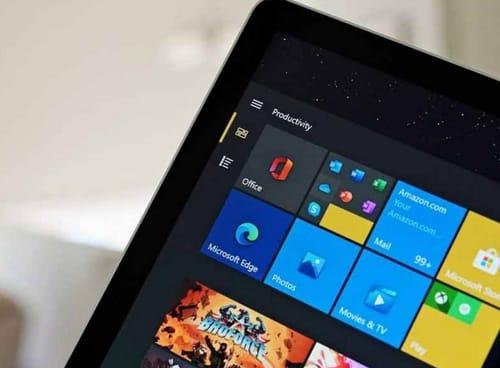 Microsoft Edge gets child mode