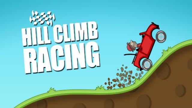 Hill Climb Racing v1.40.0 MOD APK