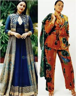 swara bhaskar images