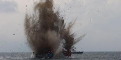 tegas,-indonesia-kembali-tenggelamkan-3-kapal-malaysia
