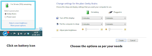 create-power-plan-in-windows-8
