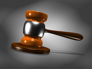 Iniciativa Probatória do Juiz é livre, diz STJ.