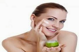 9 نصائح هامة تجعل بشرتك ناعمة ونضرة ونقية