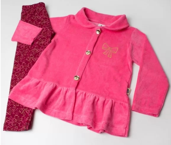 Roupa-infantil-moda-inverno-lindos-conjuntinhos-3