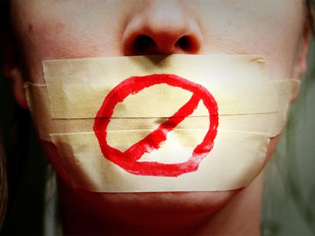 O Google está censurado os sites conservadores dos resultados de pesquisa