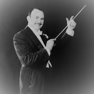 Picture of Paul Whiteman