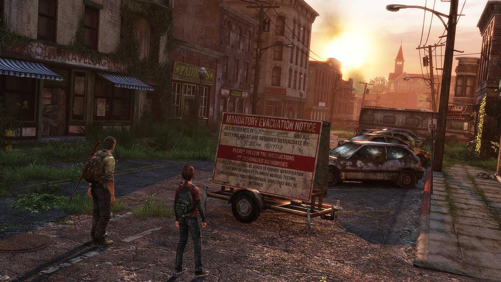 4 Game PS3 Terbaik yang Perlu Kalian Coba