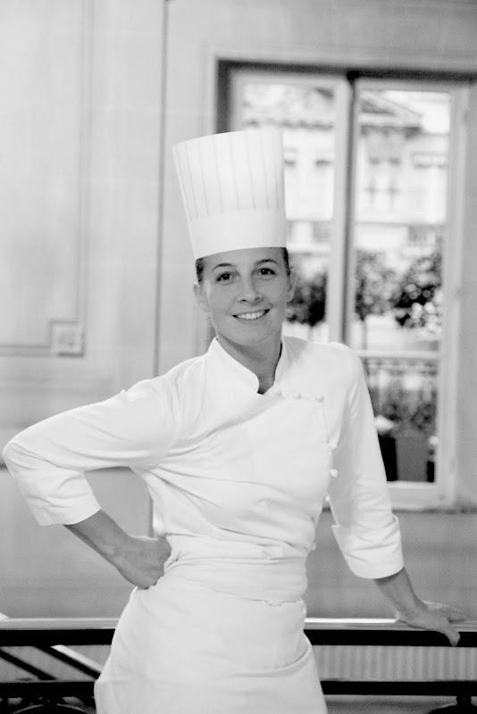 Restaurant Les Ambassadeurs Saint Malo Carte