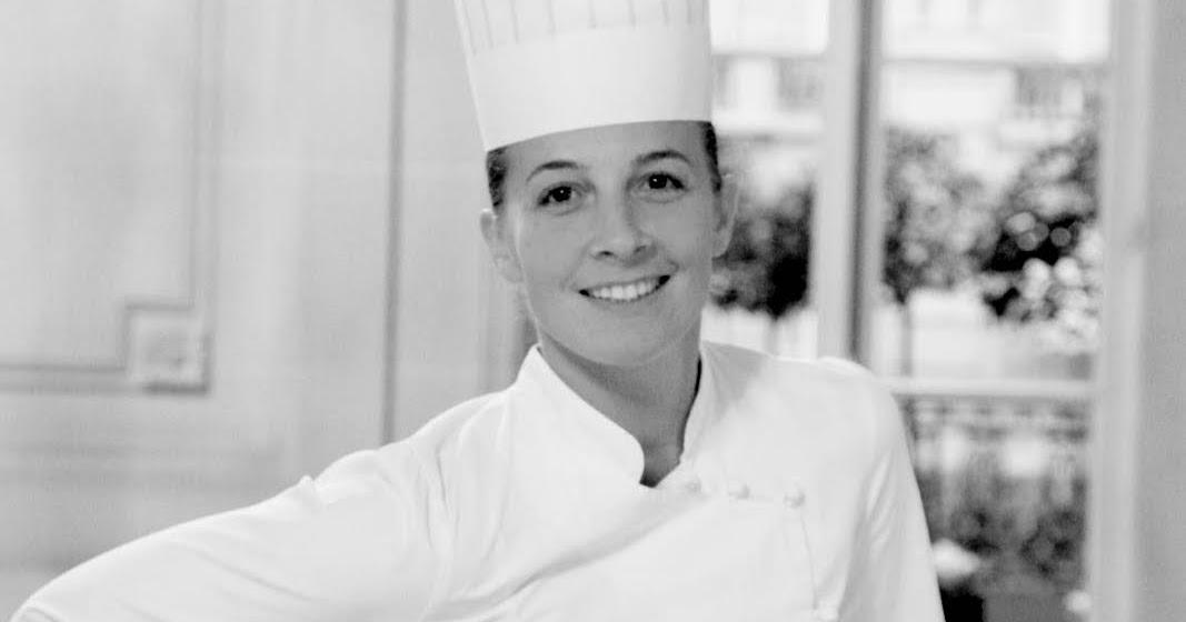 Restaurant Atypique Ou F Ef Bf Bdter Le Nouvel An A Paris