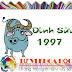 Người tuổi Sửu 1997: Tính cách và vận mệnh