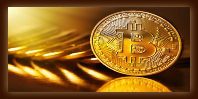 Cryptocurrency Market Update - 12/15 — Steemit