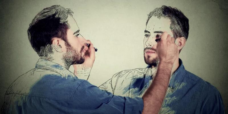 Dimensi, Jenis dan Asfek Konsep Diri (Self Concept)