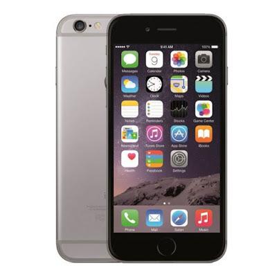 سعر و مواصفات هاتف جوال iphone 6 أيفون 6 بالاسواق