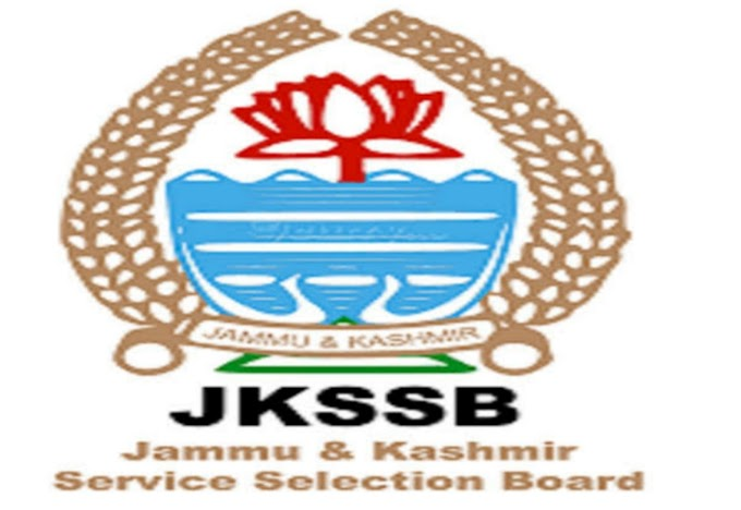 JKSSB | Important Notification For Class IV Candidates