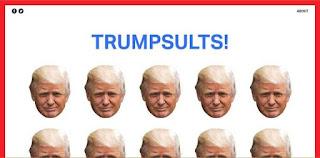 TrumpSult - TechneSiyam