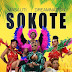 Exclusive Audio | Masauti - Sokote | Download