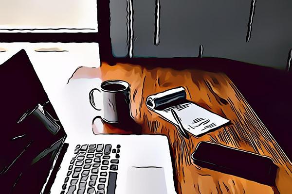 Akuntansi Berbasis Akrual Dan Jurnal Penyesuaiannya Finansialpost