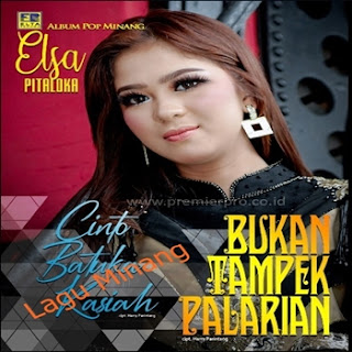 Elsa Pitaloka - Bathin Taseso Mp3
