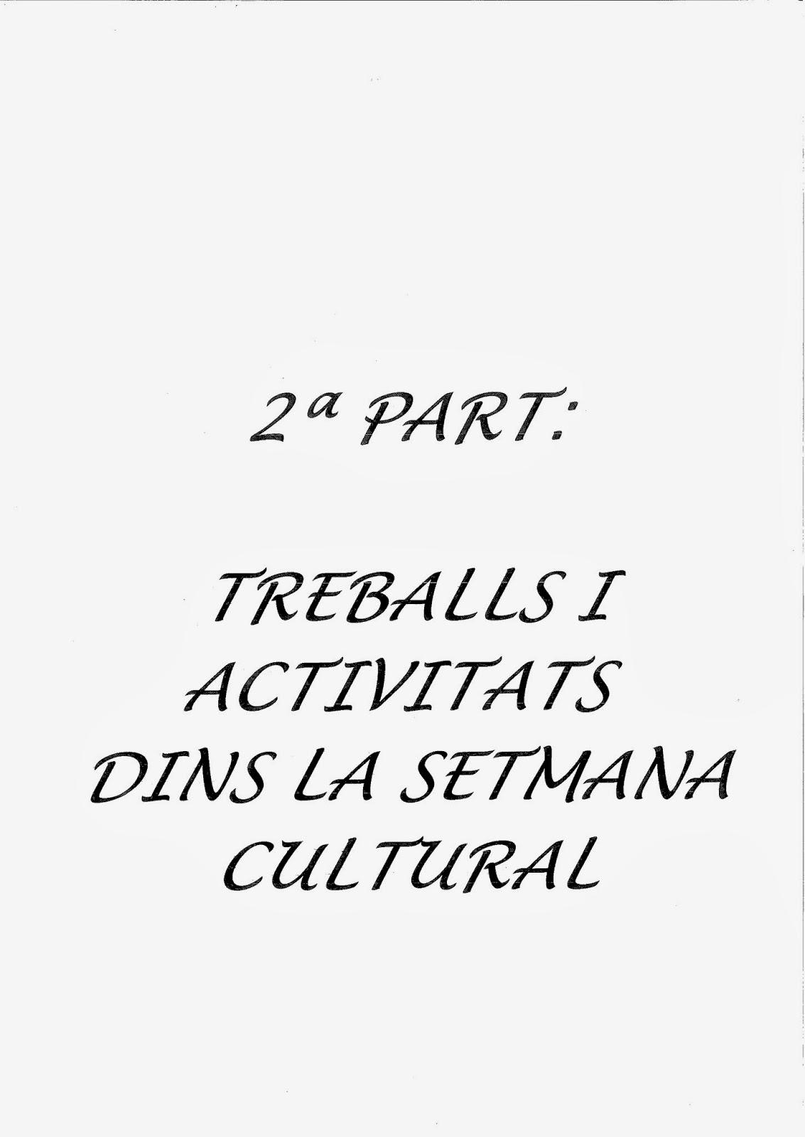http://issuu.com/blocsdantaviana/docs/roquete_passat..._2___part