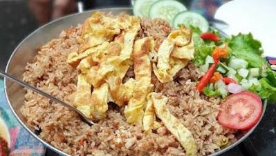 Mampu Menggoyang Lidah, 6 Kuliner Surabaya yang Tidak Boleh Dilewatkan