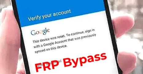 FRP Bypass v3.0 APK | All Samsung FRP Unlock Without PC