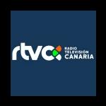 TV CANARIAS EN VIVO